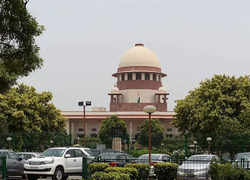 SC slams Centre for 'cherry-picking' in tribunal appointments; says, 'make all appointments in 2 weeks'