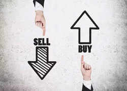 Buy or Sell: Stock ideas by experts for August 12, 2020