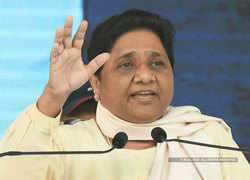 Rajasthan political crisis: BSP issues whip to its six MLAs to vote against Congress in Assembly