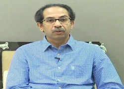 Domestic flights resume: Uddhav seeks more time to resume Mumbai airport operations