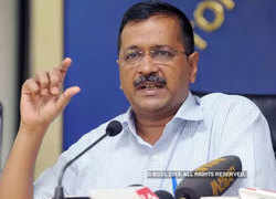 Nirbhaya case: CM Kejriwal says victim's parents are being 'misguided'