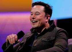 Elon Musk has tips for managers to increase productivity at work