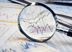 Stocks in news: DHFL, Reliance Capital, Tata Motors and Yes Bank