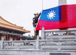Countering the dragon: Taiwan to go on weapons buying spree amidst heightened Chinese threat