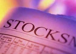 Stocks in news: Ashok Leyland, Apollo Hospitals and Sun Pharma