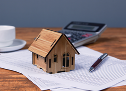 How to review your home loan regularly