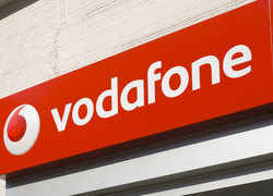 Vodafone reaches out to customers with 'won't stop service' reassurance