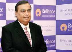 Reliance Q1 results: Profit rises 7% to Rs 10,104 crore