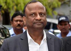 Coronavirus impacts: No crisis within the banking system, says SBI Chairman Rajnish Kumar