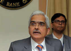 RBI press conference: 'Yes Bank depositors' money safe; moratorium to be lifted on March 18'