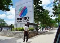 Explainer: Why Premji's stake in Wipro rose even after share sale