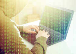 Five promising domains for India's IT workforce