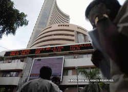 Sensex closes 73 points lower, Nifty ends at 11,885; YES Bank drops 4%
