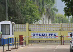 Setback for Vedanta: SC refuses immediate reopening of Sterlite plant at Thoothukudi