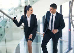 5 ways to talk salary hike with your manager