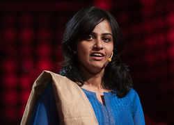 ETPWLA 2019: SocialCops' Prukalpa Sankar wins 'Emerging Entrepreneur of the Year'