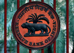 RBI contemplating pilot launch of digital currency in wholesale, retail segments in near future