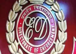 ED files chargesheet in Bhushan Power and Steel case