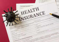 Standard Corona Kavach health insurance: Coverage, suitability and more