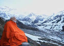 Mighty Modi: Decoding the myths of Lok Sabha polls 2019