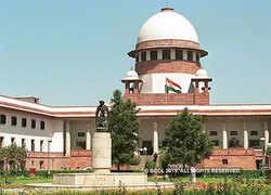 Ayodhya SC verdict: Jamiat Ulama-i-Hind to not file review plea