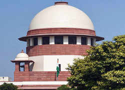 Loan moratorium: SC to resume hearing today on interest waiver, RBI seeks to end stay on classification of NPAs