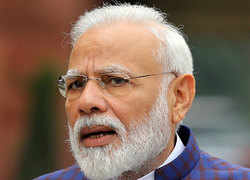 New Education Policy will be the foundation for new India: PM Modi