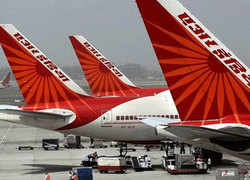 Covid-19: Air India to close down 5 stations in 5 different countries
