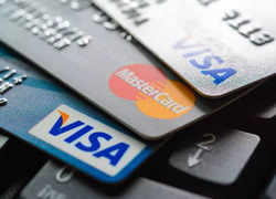 You may have to soon memorise your 16-digit card number