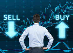 Buy or Sell: Stock ideas by experts for November 20, 2019