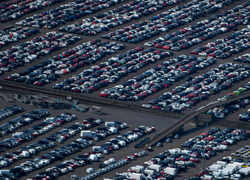 When can India become a top auto hub? Ask Gadkari