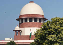 SC notice to RBI, Centre over plea on interest on loans
