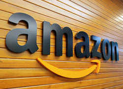 Amazon India rolls out 50,000 new seasonal jobs to meet surging goods' demand