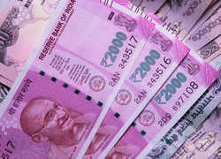 Here're India's highest paid bankers