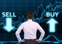 Buy or Sell: Stock ideas by experts for August 13, 2020