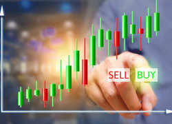 Buy or Sell: Stock ideas by experts for November 22, 2019