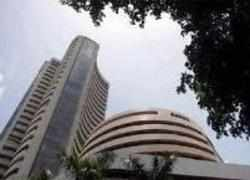 Sensex rises 190 pts, Nifty at 13,170; Maruti, Tata Steel gain 1% each
