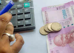 How the microfinance sector fared during Covid