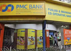 In big relief to depositors, RBI enhances PMC Bank withdrawal limit to Rs 50,000