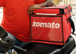 COVID-19 impact: Zomato to layoff around 13% employees and cuts salaries across organisation