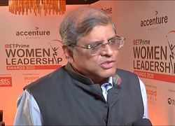 ETPWLA 2020: Amit Chandra on his leadership philosophy and balancing between long-term and short-term goals
