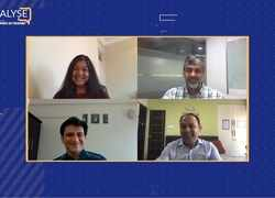 ET Catalyse Episode 19: Marketing in 2021 - Learnings from the past, plans for the future