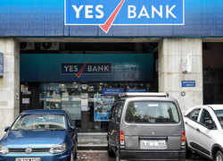 Absolutely no worries on liquidity front: Yes Bank