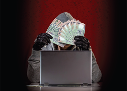 5 digital payment frauds and how to avoid them