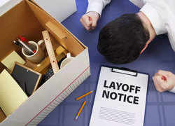 Facing job loss & pay cuts? Here are some tips to manage your money better