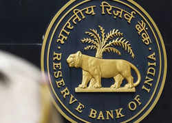 How credit, debit card customers benefit from the latest RBI amendment on tokenisation