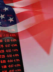 Fears of US economic recession: How your investments are likely to be impacted