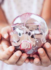 How to give your children a head start in investing