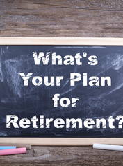 Retirement planning: How to maximise returns from EPF, NPS investments