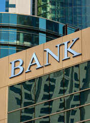 PMC Bank crisis: Should you change your bank? Here's how to evaluate